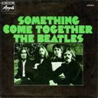 http://www.udiscovermusic.com/wp-content/uploads/2014/10/the-beatles-something-1969-21-366x366.jpg