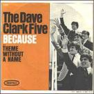 https://upload.wikimedia.org/wikipedia/en/thumb/3/32/The_Dave_Clark_Five_-_Because.jpg/220px-The_Dave_Clark_Five_-_Because.jpg
