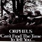 https://kimsloans.files.wordpress.com/2013/12/orpheus-1969-cb-cant-find-the-time.jpg