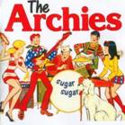 http://www.blazenfluff.com/wp-content/uploads/2015/09/The_Archies-Sugar_Sugar_1992-Frontal.jpg