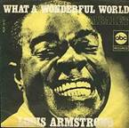 https://upload.wikimedia.org/wikipedia/en/thumb/6/63/Louis_Armstrong_What_a_Wonderful_World.jpg/220px-Louis_Armstrong_What_a_Wonderful_World.jpg