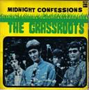 https://upload.wikimedia.org/wikipedia/en/4/44/The_Grass_Roots_-_Midnight_Confessions_single.JPG