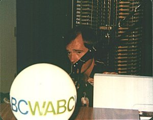 77 WABC Radio WABCAM 770 AM New York NY  Free